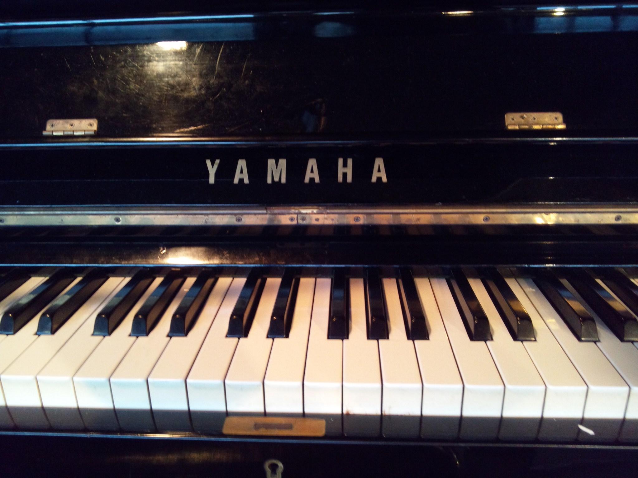 ピアノマン_b0064080_18485982.jpg