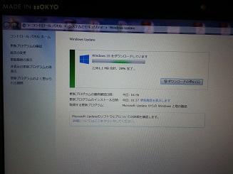 c0144488_22215763.jpg