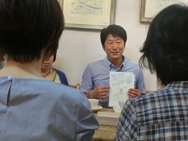 内田新哉さんと異業種交流_a0077203_18012216.jpg