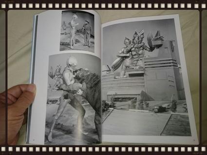 ウルトラマン1966+ Special Edition_b0042308_11495697.jpg