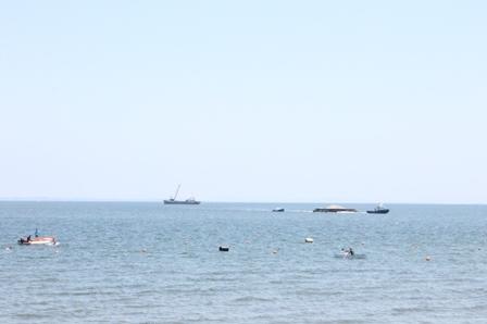 今日は海の日_d0227610_18575990.jpg