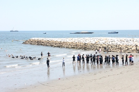 今日は海の日_d0227610_18593251.jpg