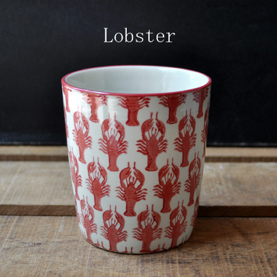 Textile Pattern Pot_d0193211_18334633.jpg
