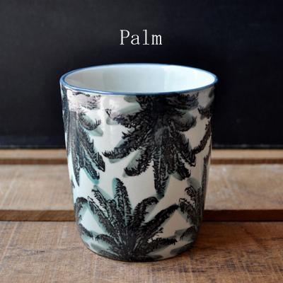 Textile Pattern Pot_d0193211_18341916.jpg