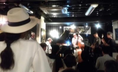 「がまだせ!熊本」復興支援 チャリティーライブ:横浜関内_f0205317_8432764.jpg