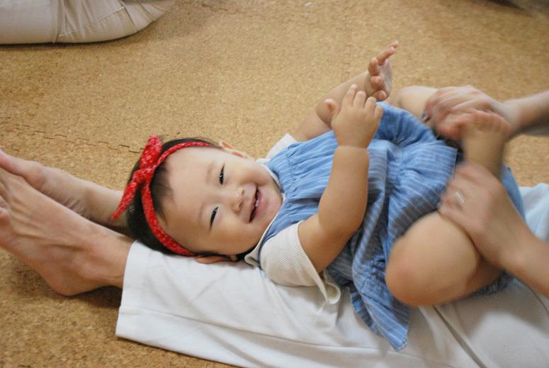 赤ちゃんの月まいり 28文月_f0067122_09250127.jpg
