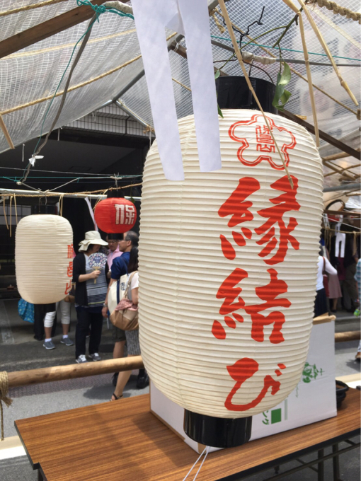 京あめ専門店「クロッシェ」_c0223630_10314327.jpg