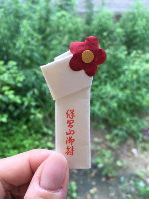 京あめ専門店「クロッシェ」_c0223630_10314399.jpg