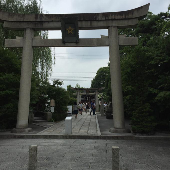 京都の中華料理_c0223630_23580107.jpg