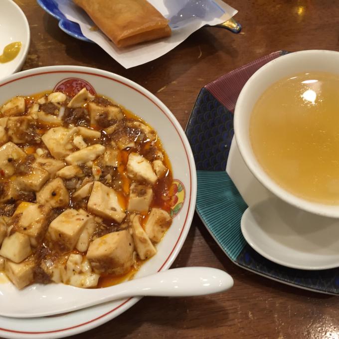 京都の中華料理_c0223630_23580638.jpg