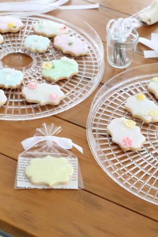 【レッスンレポ②】クッキーを贈り物に♡_b0345432_11531612.jpg