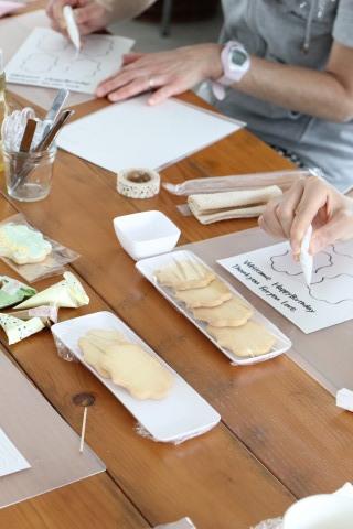 【レッスンレポ】launaのもらって嬉しい食べて美味しいアイシングクッキーレッスン_b0345432_11550420.jpg