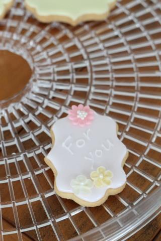 【レッスンレポ】launaのもらって嬉しい食べて美味しいアイシングクッキーレッスン_b0345432_11593856.jpg