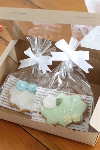 【レッスンレポ②】クッキーを贈り物に♡_b0345432_12175751.jpg