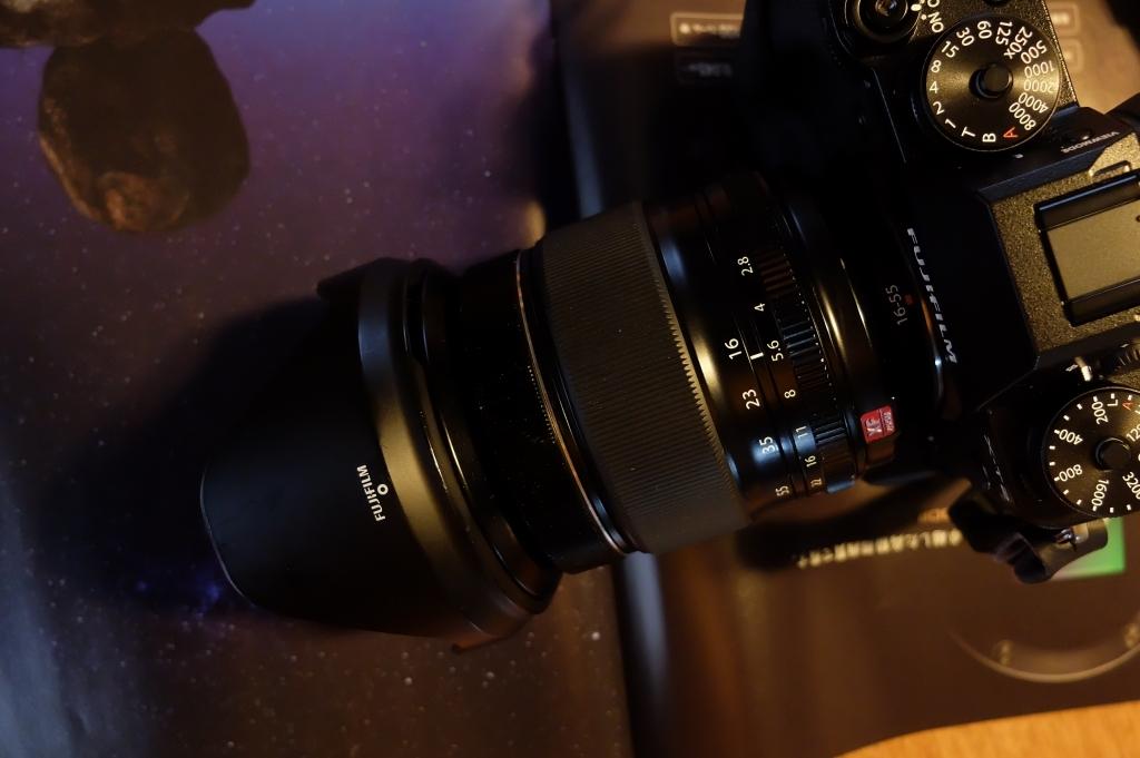 FUJIFILM X-T2 熟成 すべては気持ちよく撮る為_f0050534_17103136.jpg