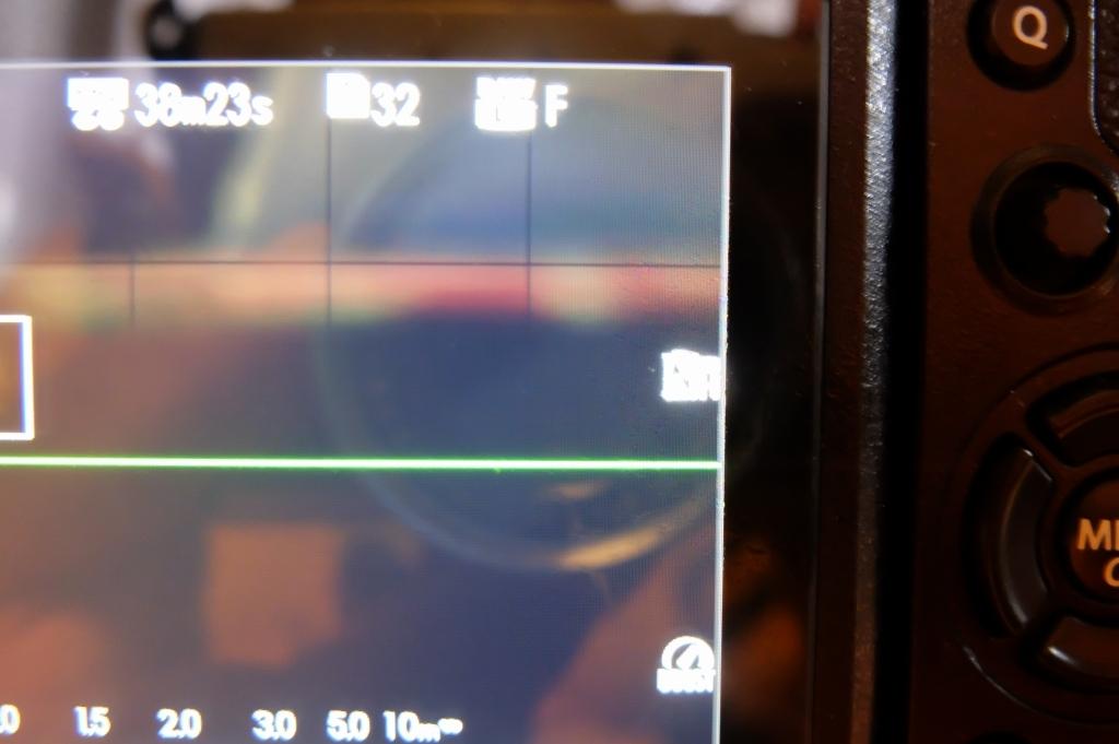 FUJIFILM X-T2 熟成 すべては気持ちよく撮る為_f0050534_17160509.jpg
