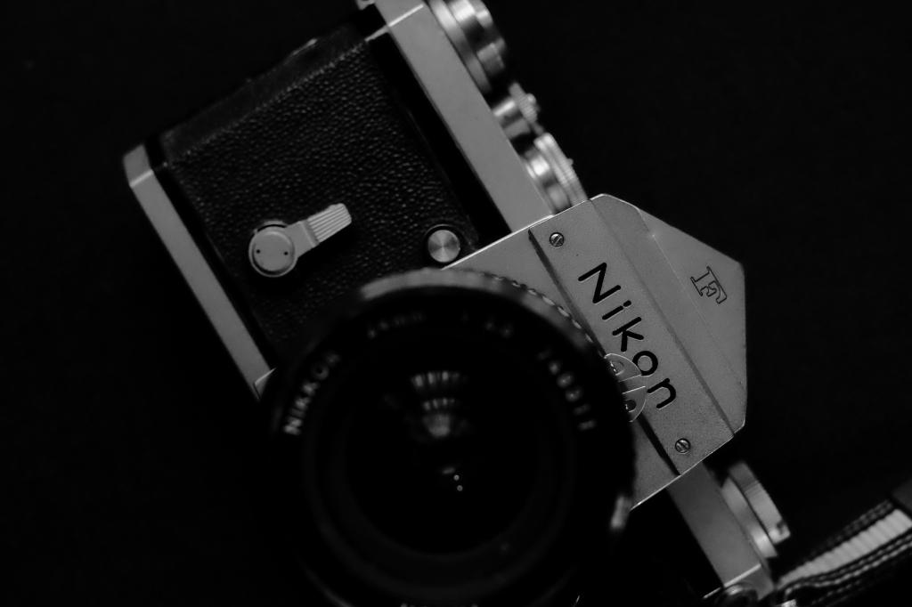 写真文化とカメラ_f0050534_18085588.jpg