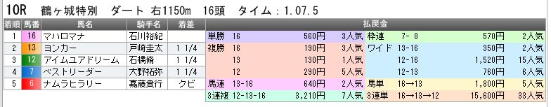 c0030536_1314227.jpg