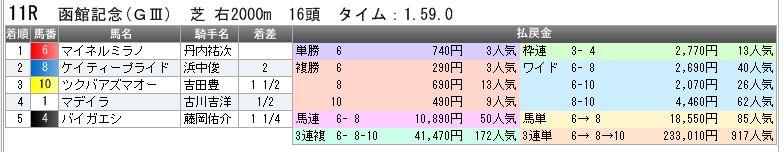 c0030536_132219.jpg