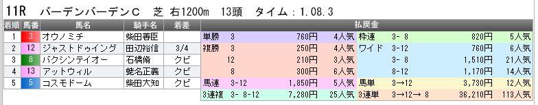 c0030536_1324095.jpg