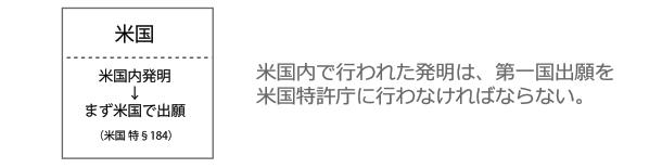 d0346936_19015806.jpg