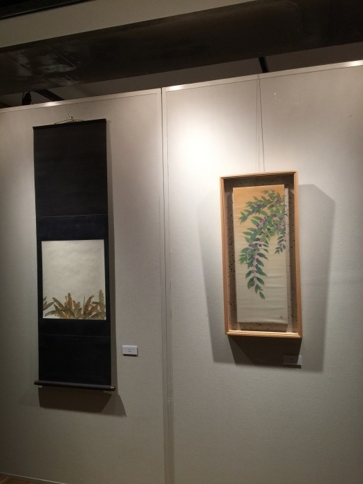 第13回現代日本画の試み展 ― 余白 ―_e0255740_22093910.jpg