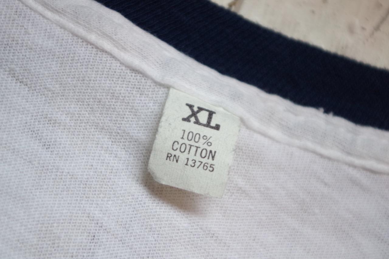 b0275845_19215736.jpg