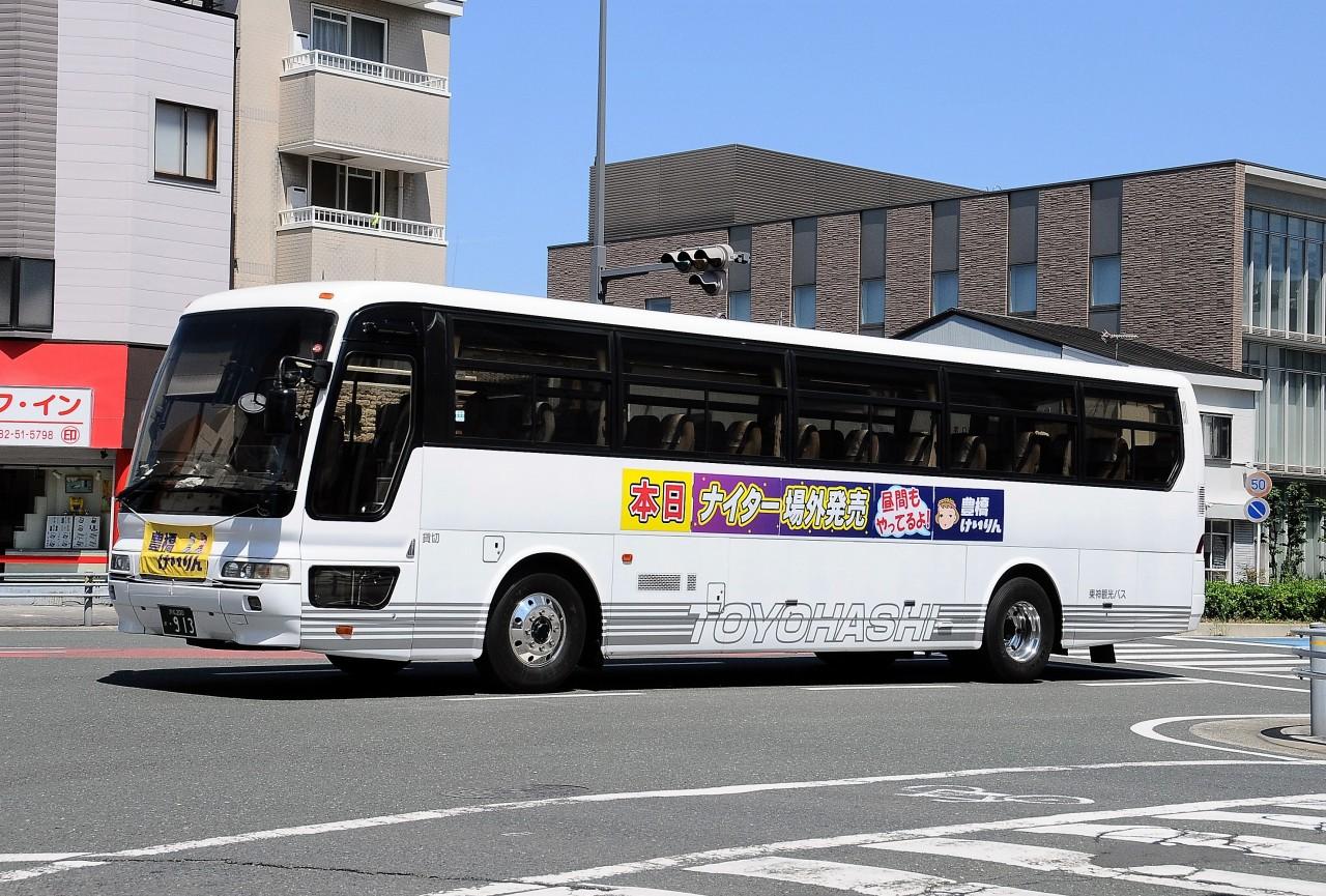 東神観光バス(浜松200か913)_b0243248_1432325.jpg