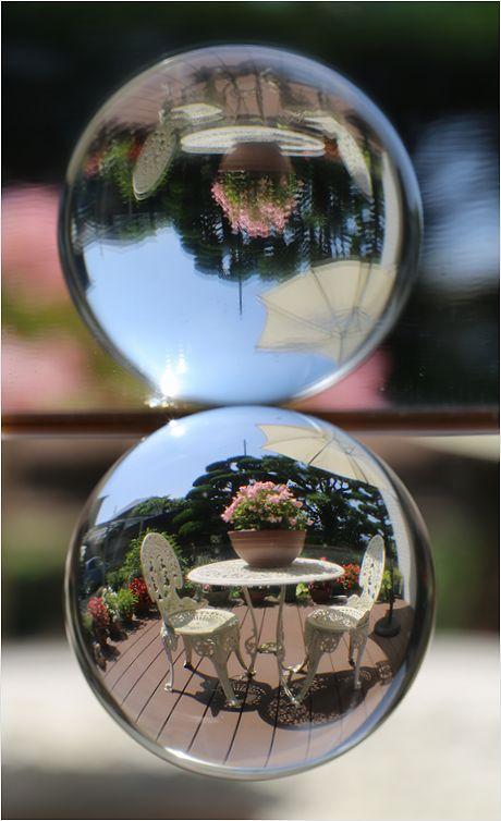 庭で遊ぶ_a0256349_1125061.jpg