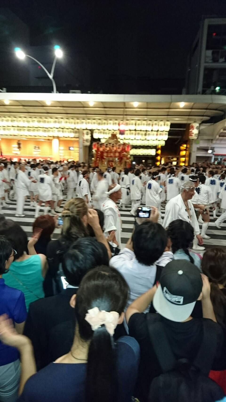 祇園祭り。まだまだ続きます_a0116350_15324902.jpeg