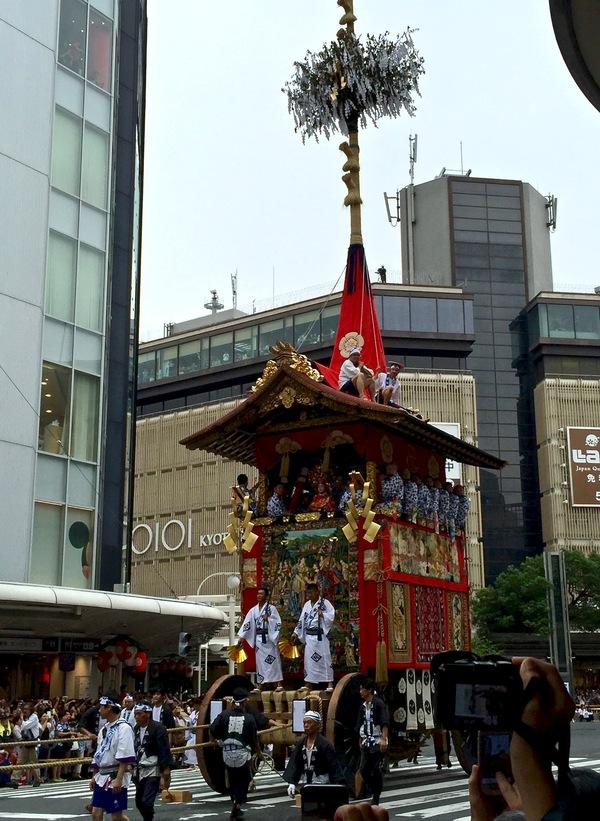 祇園祭_b0058160_12174512.jpg