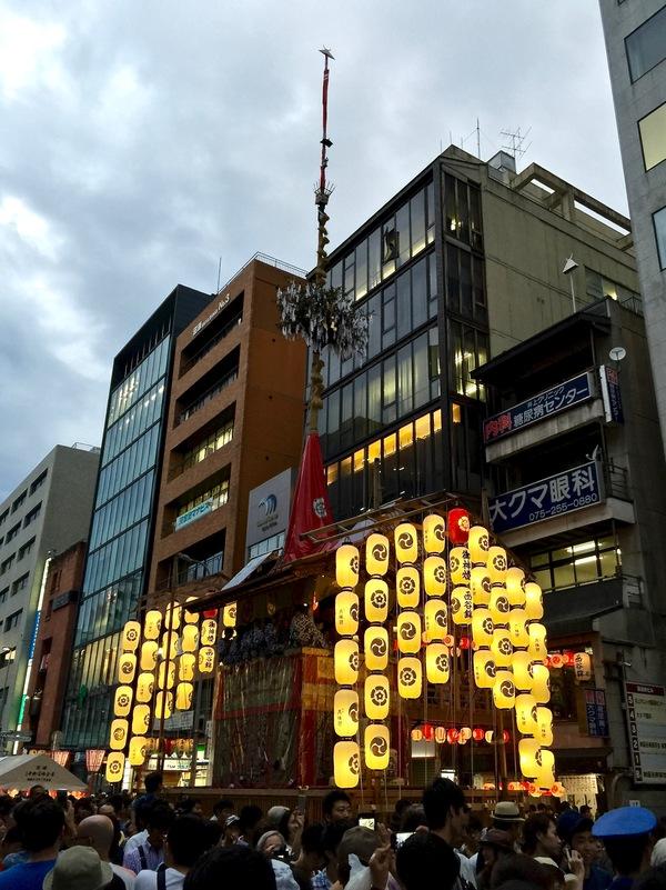 祇園祭_b0058160_1217966.jpg