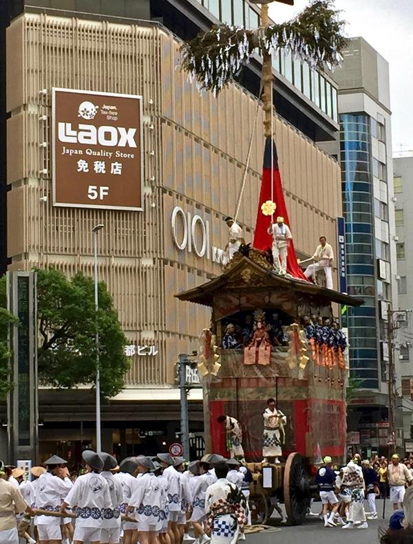 祇園祭_b0058160_12182982.jpg