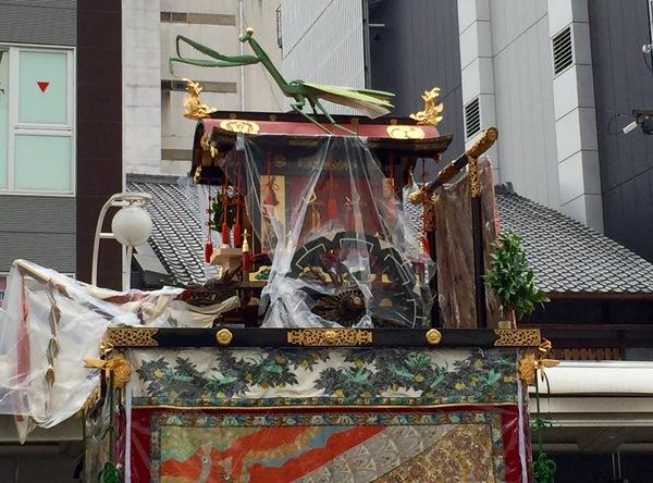 祇園祭_b0058160_12185260.jpg