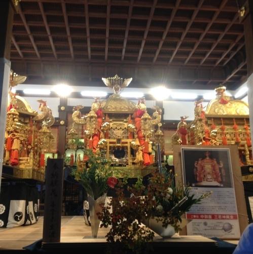 祇園祭 宵山あれこれ その2_b0153663_00141472.jpeg