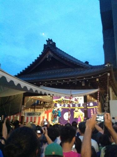 祇園祭 宵山あれこれ その2_b0153663_00160545.jpeg