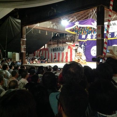 祇園祭 宵山あれこれ その2_b0153663_00201860.jpeg