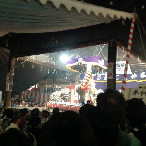 祇園祭 宵山あれこれ その2_b0153663_00220290.jpeg