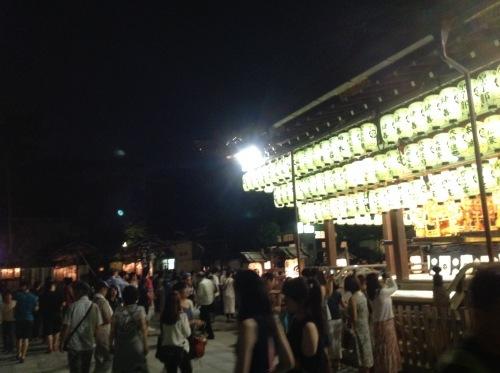 祇園祭 宵山あれこれ その2_b0153663_00370455.jpeg