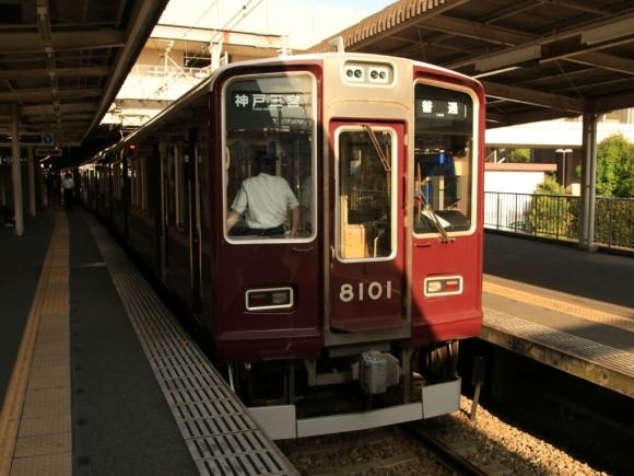 阪急8001F  更新後_d0202264_17170890.jpg