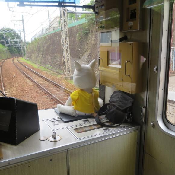 雑な神戸電鉄紹介_c0001670_18481182.jpg