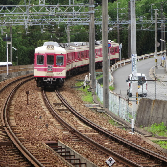 雑な神戸電鉄紹介_c0001670_18503196.jpg