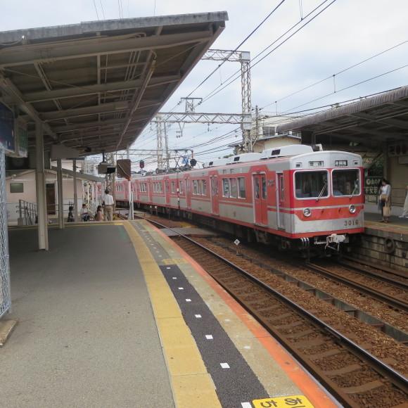 雑な神戸電鉄紹介_c0001670_18510752.jpg