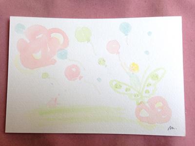 2016  織姫たちの光景 no.1_e0290872_21032834.jpg