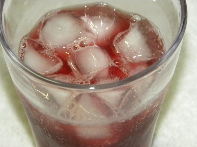 自家製ヨーグルト・飲むヨーグルト_c0162773_13080912.jpg