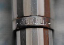 Dunhill DW231_e0200879_15222139.jpg