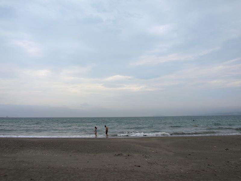 本日は海の日ですが、祝日なので営業中です。_e0122680_18053829.jpg