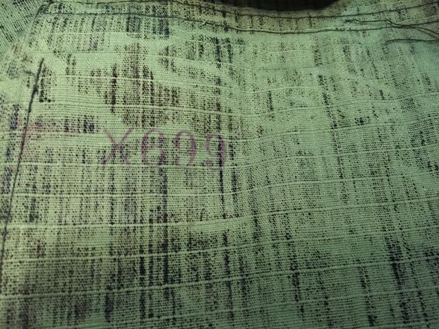 7月20日(水)大阪店ヴィンテージ&スーペリア入荷!#4 Military編Part2!70\'sShadowTigerStripe!(大阪アメ村店)_c0078587_2241358.jpg