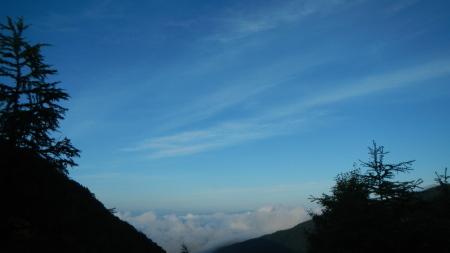 高峰温泉情報_e0120896_07340993.jpg
