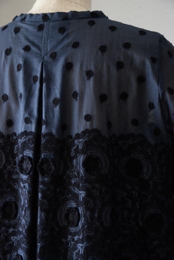 M61707 楽しい花あそび 牡丹ボタンのジャケット_b0117913_15011791.jpg
